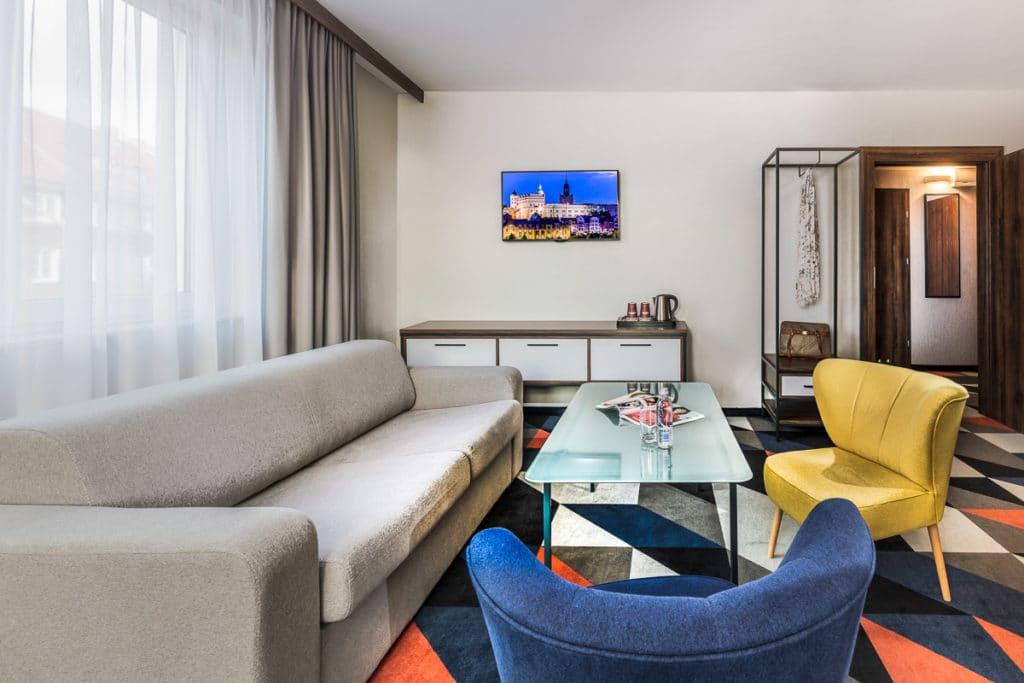 hotel vulcan 009 1024x683